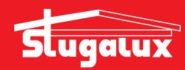 Stugalux_logo_standard_FullHD (1)